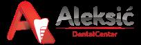 Aleksic Dental Centar