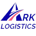 ARK Logistics