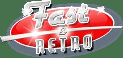 Fast and Retro