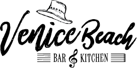 The Venice Beach Bar & Kitchen